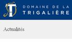 Comment trouver un prestataire de séminaire proche de Paris ?