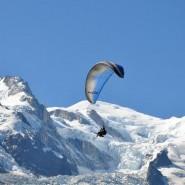 Faites le plein d'activités sportives en Haute-Savoie