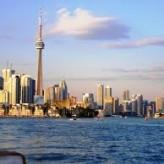 Les enjeux du tourisme durable