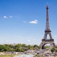 DIRECTION PARIS POUR VOTRE MARIAGE