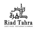 Le Riad Tahra