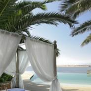 My Morocco, votre agence de voyage au Maroc