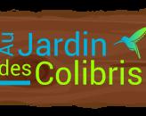 Au Jardin des Colibris : location de gîtes en Guadeloupe