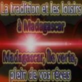 Loisir a Madagascar