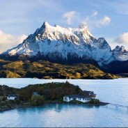Vivre l'Amérique du Sud différemment