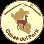 L'expérience Casas au Pérou : à la découverte du pays de ses habitants!
