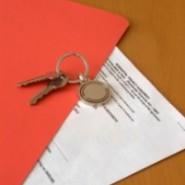 Propriétaires : contrat de location saisonnière