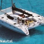 Quelques conseils pour bien choisir une agence de location de bateau