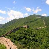 Le tourisme en Chine, 5 raisons d'y succomber