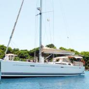 – Naviguez, louez ou faites louer votre bateau à un particulier dans les Antilles –