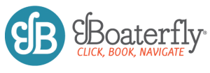 Boaterfly_logo