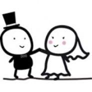 Comment choisir son organisateur de mariage ?