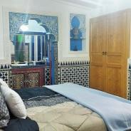 Malabata Guest House ou LA nouvelle destination de Tanger