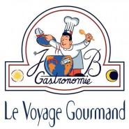 JB Gastronomie lance son site marchand