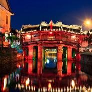 Voyage Vietnam pour visiter Hoi An