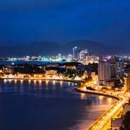 Voyage Vietnam pour visiter Nha Trang