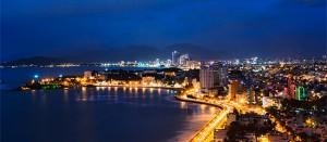 Nha Trang - Vietnam (1)