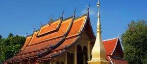 Vientiane - Laos2