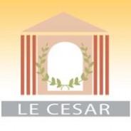 Hôtel Le Cesar