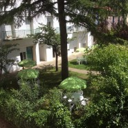 Résidence Villa Casa Blanca