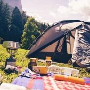 Séjour en Corse : zoom sur la location de vacances dans un camping
