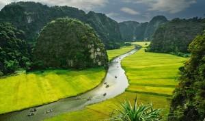 ecotourisme au vietnam2