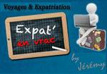 Blog pour les expatriés
