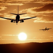 Voyage en Tunisie, les raisons d'y investir
