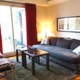 Vous recherchez un appartement à Buenos Aires ?