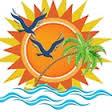 Voyages et Vacances à l'île Maurice pas cher