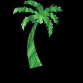 Le guide touristique en ligne de la Martinique