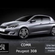 Réservez une voiture pour votre voyage à la Réunion