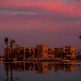 Les voyages au Maroc
