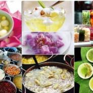 Neuf spécialités culinaires inoubliable du Vietnam