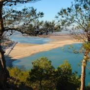 Vacances et découvertes en famille dans l'Aude