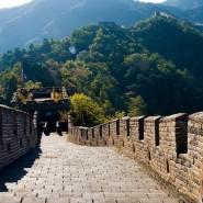 Vacances en Chine, une destination préférée en 2016 pour les voyageurs francophones