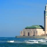Visiter Casablanca, la capitale économique du Maroc