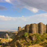 Agence de voyage spécialiste de l'Arménie