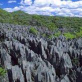 Circuit le grand Sud Malgache 11 jours proposé par Madagascar Web Destinations