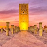 Location de voiture à Rabat ? Voici comment obtenir la meilleure offre