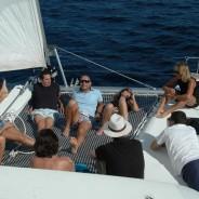 Team Building et Voyage d'Affaire sur la Côte d'Azur
