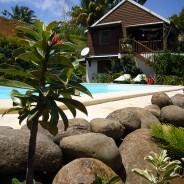 Passer un séjour inoubliable en Guadeloupe