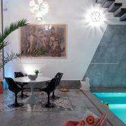 Une villa à Marrakech pour une location d'un an c'est possible mais…