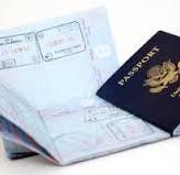 Voyager au USA avec un visa électronique