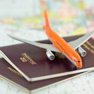 Comment se procurer d'un visa ETA pour l'Inde