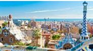 Que faire en 3 jours à Barcelone?