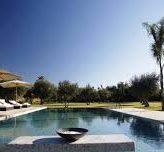 Immobilier à Marrakech  : comment éviter les pièges
