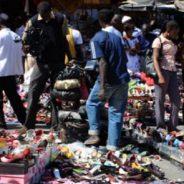 DAKAR – Les petites arnaques aux touristes facile à contourner