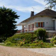 Découvrir le Zoo de Beauval dans le Loir-et-Cher