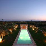 Investir dans un bien immobilier à Marrakech, est-ce un bon plan
